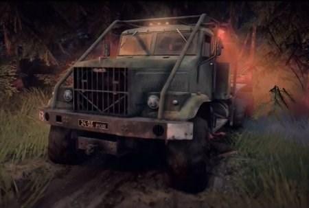 Как вобрать красноармейский звякало на Spin Tires 0014 Steam