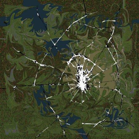 Скачать мод Карта Мокша для Spin Tires v. 03.03.16