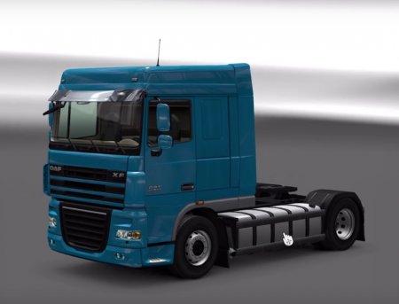 Скачать Euro Truck Simulator 2 1.25: загружайте торрент игры ETS и играйте  ...