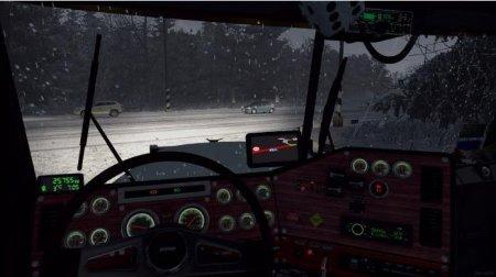 Скачать мод грузовик Freightliner Classic XL 2 версия 27.04.19 для Euro Truck Simulator 2 v. 1.32-1.34