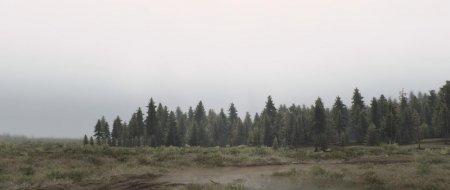 Скачать мод карта «Торфяник» для Spintires v. 03.03.16
